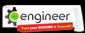plusengineer logo 2