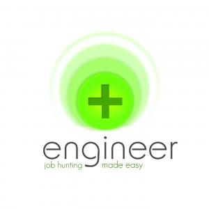 Podcast Logo WHITE BACKGROUND(2)